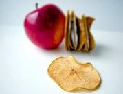Линии для сушки овощей,  фруктов,  ягод,  грибов,  HANS BINDER