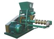 Экструдер BRONTO Е-1000 для сои. зерна,  кормов